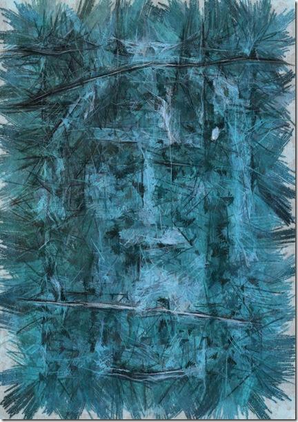 bluepencil