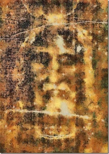 face_DAP_Cezanne
