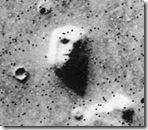 z-Martian_face_viking_cropp