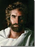 Jesus  Heaven is for R...