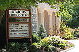 collingswood christian singles Single's group: special needs  transfiguration parish church in collingswood,  service times, and more our top ten states with christian church listings .
