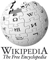 Shroud of Turin in Wikipedia | Shroud of Turin Blog