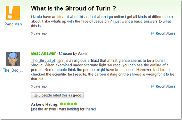 turin dating site 1 dating the shroud of turin: weighing all the evidence raymond j schneider bridgewater college (emeritus) department of mathematics and computer science.