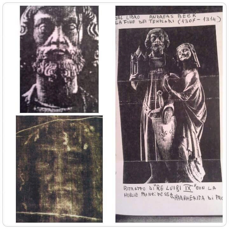 Radiocarbon dating of the shroud of turin nature sounds