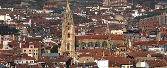 Sudarium van Oviedo Carbon dating