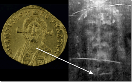 Shroud Of Turin Carbon Hookup Wrong
